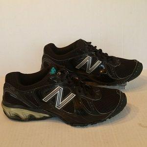 New Balance 650 women's shoes size 8